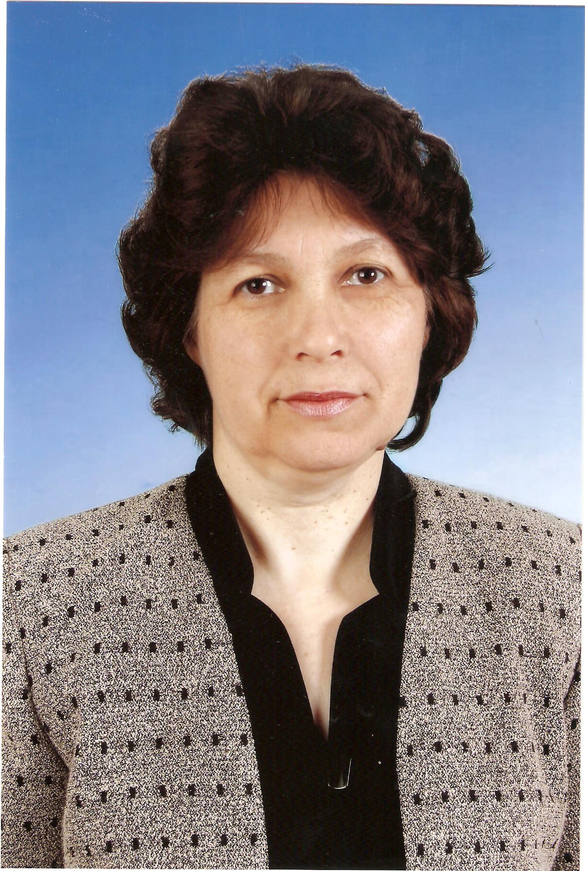 olga-suchkova